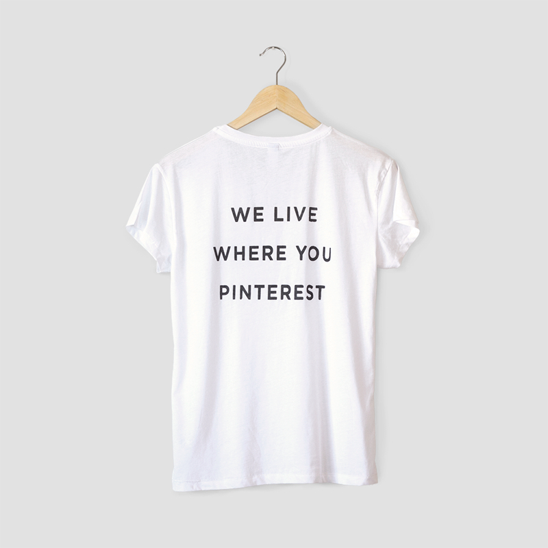 we-live-where-you-pinterest-shirt